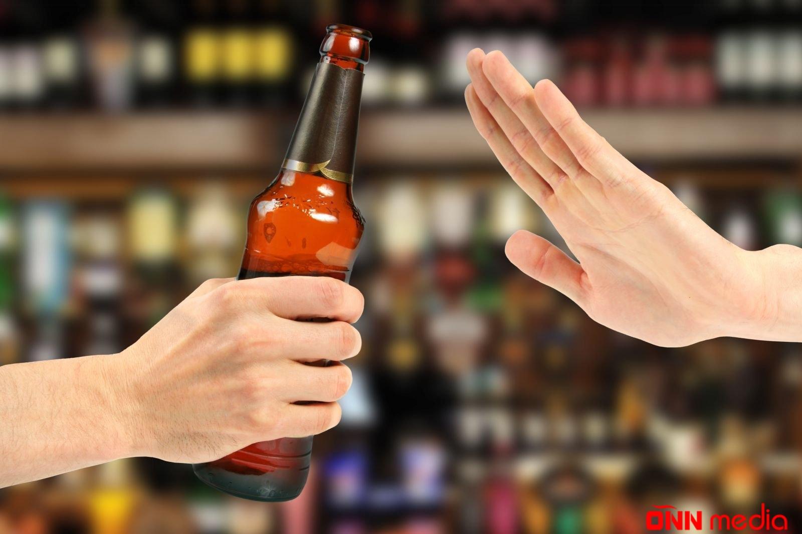 Spirtli içki fəlakəti: 255 ÖLÜ
