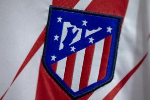 """""""Atletiko Madrid""""in futbolçusu dünyasını dəyişdi"""