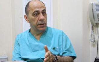 Azərbaycanlı həkimdən koronavirusdan müdafiə ilə bağlı TÖVSİYYƏLƏR