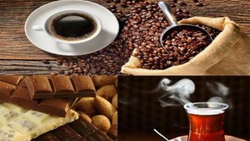 Qara şokolad, yaşıl çay, avokado… – İnsanı cavanlaşdıran qidalar AÇIQLANDI