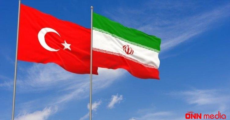 İran Türkiyəyə təşəkkür etdi
