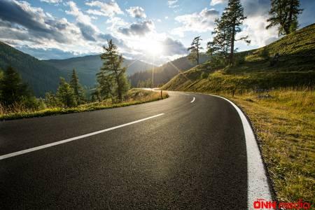 Sürücülərin NƏZƏRİNƏ! Bu yol bağlandı – FOTO