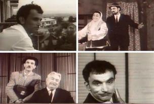 11 mart Bəşir Səfəroğlunun doğulduğu gündür