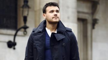 Emin Ağalarov yeni duetini sevərlərinə təqdim etdi – VİDEO