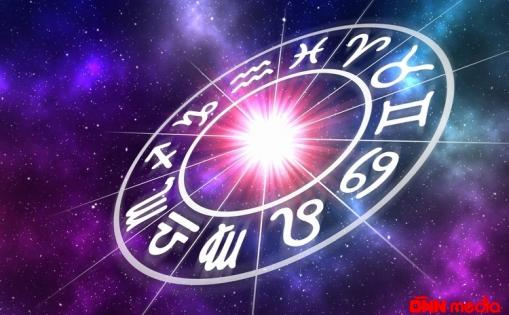 Günün qoroskopu: şəxsi həyatınızda dəyişikliklər mümkündür