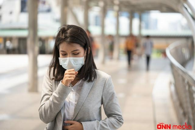 Adi qrip koronavirusdan daha təhlükəlidir- AÇIQLAMA