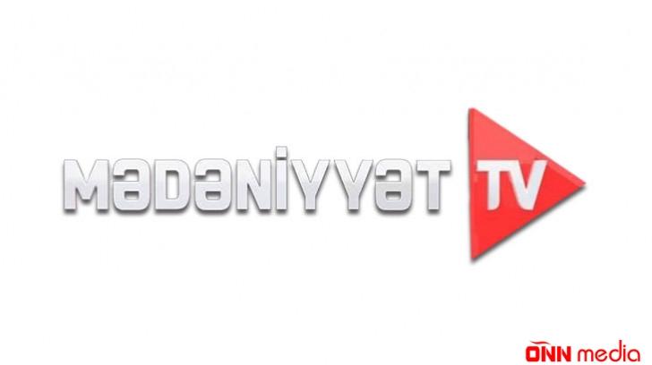 """""""Dərs vaxtı"""" proqramının yeni dərs cədvəli açıqlandı"""