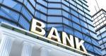 Banklar xüsusi rejim dövründə fəaliyyət göstərəcək