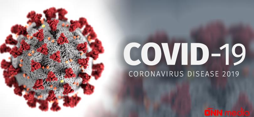 Bu VİDEODA koronavirusla bağlı 11 dəhşətli sirr var – Əslində dünyada NƏ BAŞ VERİR?