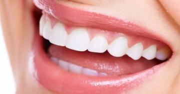 Dişləri necə qoruyaq?