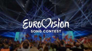 """""""Eurovision"""" bu tarixdə onlayn-konsert şəklində keçiriləcək"""