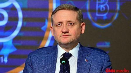 Məşhur klubun prezidenti koronaya yoluxdu
