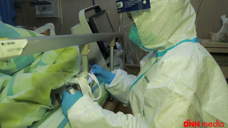 Çindən ŞOK XƏBƏR: koronavirus yenidən yayılmağa başladı, çox sayda ölü var