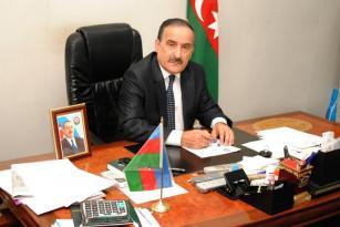 Tahir Məmməd oğlu Əliyev dünyasını dəyişdi