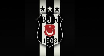 Türkiyəli futbolçu çinlilərdən üzr istədi