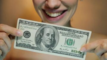 Dollar sabah neçəyə olacaq? – MƏZƏNNƏ