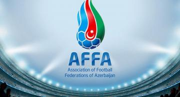 AFFA yarışların təxirəsalınma müddətini uzatdı