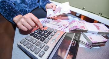 Banklara borcu olanlara ŞAD XƏBƏR