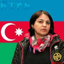Ermeni yalanı- Nigar Ögeday yazır