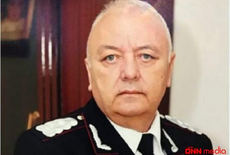 Prezident Akif Çovdarovu ƏFV ETDİ