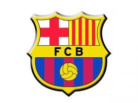 """""""Barselona"""" Ter Ştegenlə danışıqları dayandırdı"""