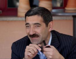 Düşünən və düşündürməyi bacaran Tahir Tahiroviçin yubiley yaşı tamam olur