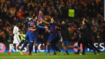 """""""Barselona"""" daha bir futbolçusu ilə yollarını ayırır"""