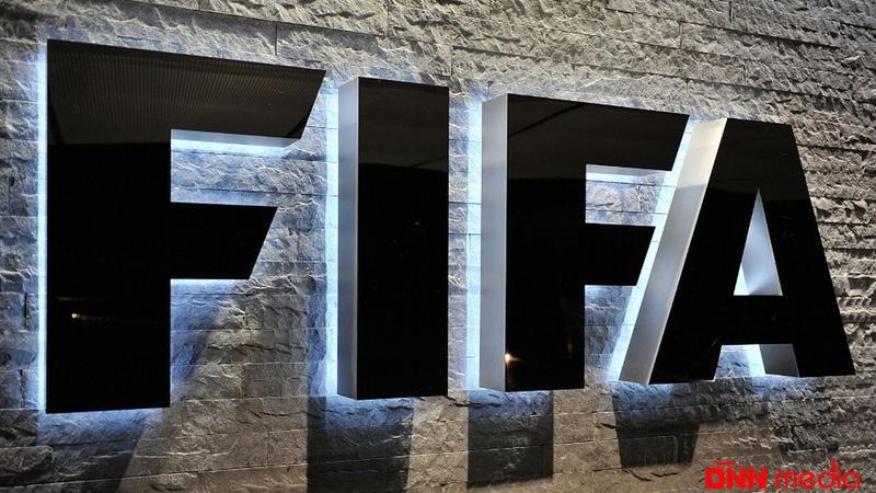 """FIFA müqavilələr və """"transfer pəncərəsi"""" ilə bağlı qərarını açıqladı"""