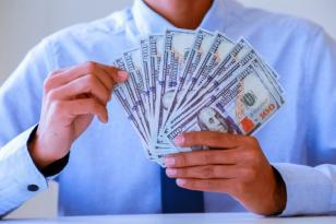 Əhaliyə dollar satışı ilə əlaqədar — VACİB XƏBƏR
