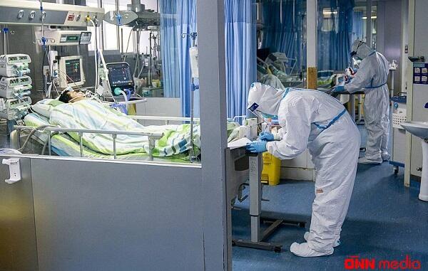 Vaksin tapılana qədər koronavirus yox olacaq