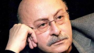 Nazirlik Rafiq Əliyevin ölümü ilə bağlı nekroloq imzaladı