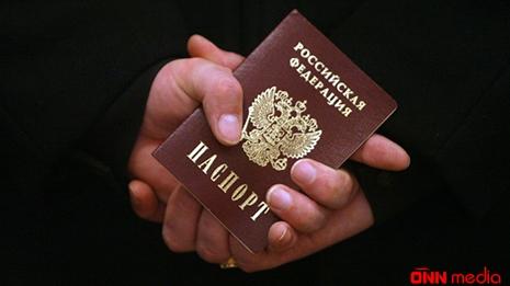Rusiya vətəndaşlığını almağın qaydaları sadələşdirilir – ŞAD XƏBƏR