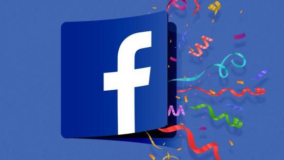 """""""Facebook""""da yeni funksiya"""