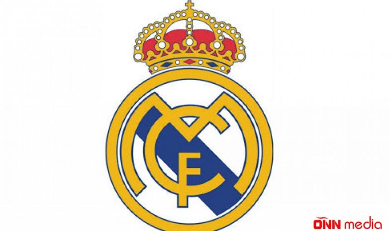 """""""Real Madrid"""" onunla maraqlanır"""