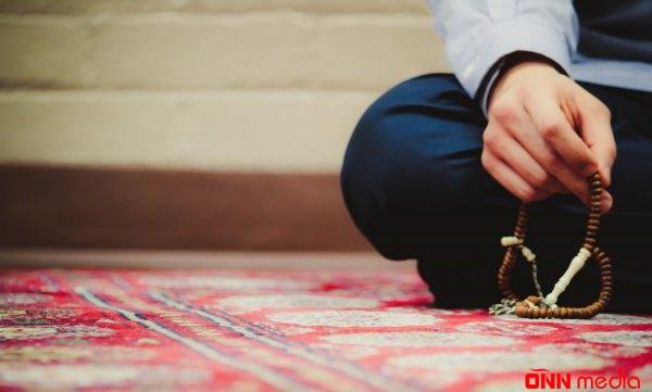 Ramazan bayramının namazı necə qılınır?