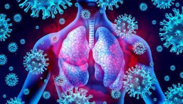 Koronavirus bu şəxslər üçün xüsusilə təhlükəlidir – ARAŞDIRMA