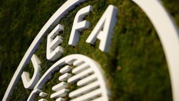 """""""Futbol dəyişəcək"""" – UEFA prezidenti"""