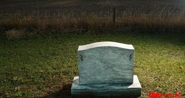 Alimlərdən SENSASİON ARAŞDIRMA: ölülər məzarda hərəkət edir və… — VİDEO