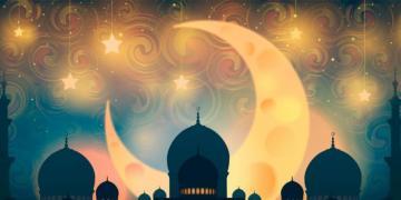 Ramazanın 22-ci gününün duası – İmsak və iftar vaxtları
