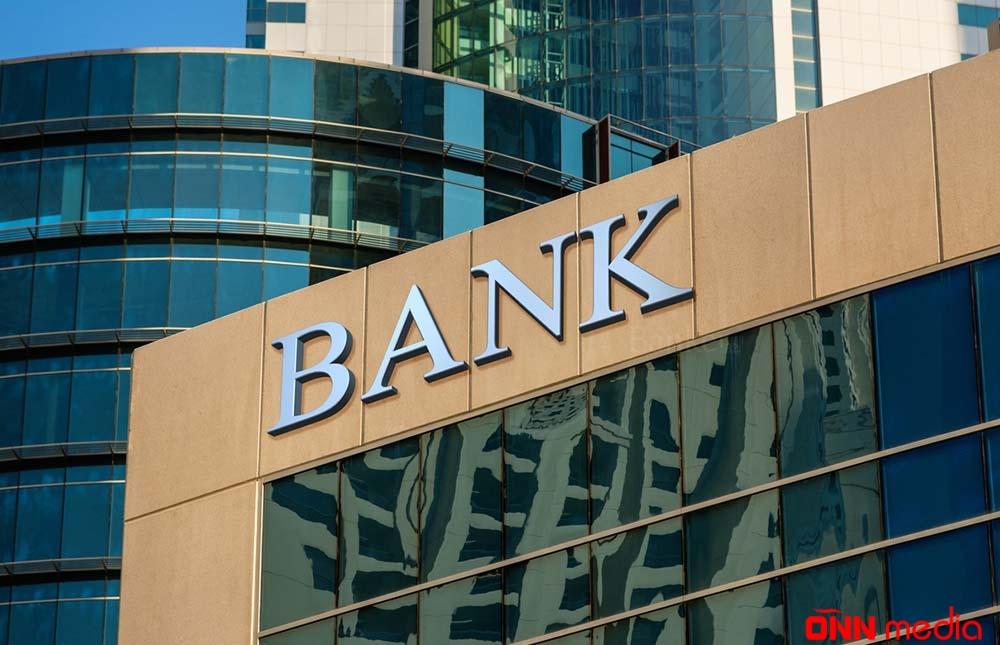 Əhalinin banklardakı əmanətləri azaldı – RƏSMİ