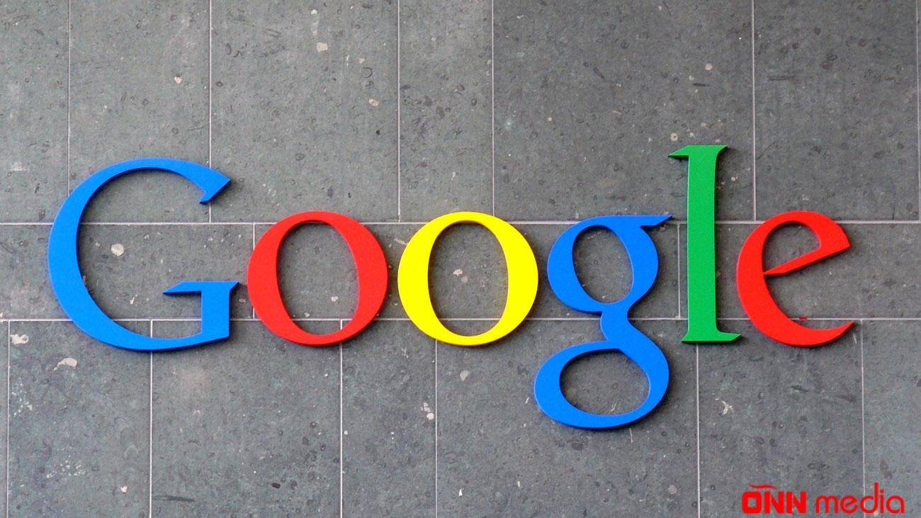"""""""Google"""" ofislərini açmağa hazırlaşır: bu tarixdən…"""