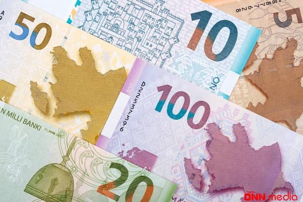 190 manat yenə veriləcək? – RƏSMİ