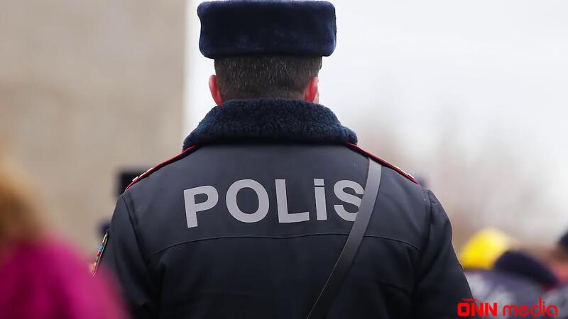 Azərbaycanda polisin meyiti meşədən tapıldı – ŞOK OLAY
