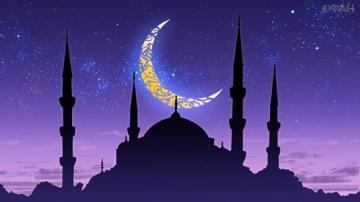 Ramazanın 28-ci günü: Dua, imsak və iftar vaxtı