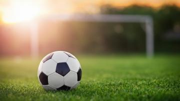 Futbol 90 dəqiqə oynanılmayacaq