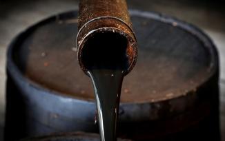Azərbaycan neftinin qiyməti açıqlandı