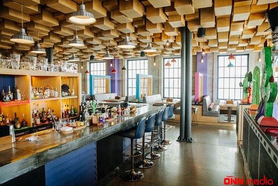 Kafe-restoranların fəaliyyəti ilə bağlı YENİ QƏRAR