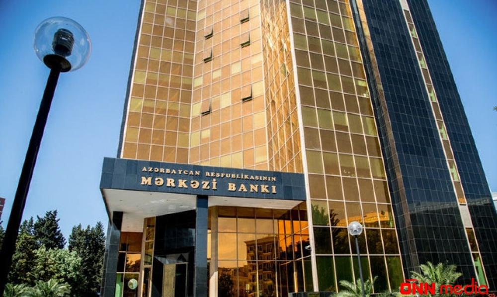 """Mərkəzi Bankdan """"AccessBank"""" və """"Rabitə Bank""""la bağlı AÇIQLAMA"""