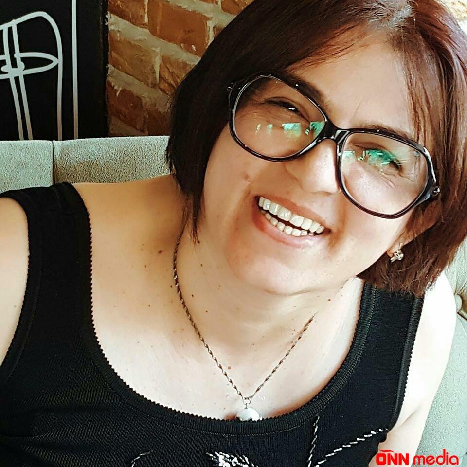 Bu gün Azerbaycan'da sevgililer günüdür -Nigar ÖGEDAY yazır