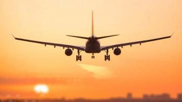Naxçıvana uçuşla bağlı – RƏSMİ AÇIQLAMA